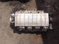 Коллектор впускной. BMW X5 Двигатели: N62B48, N62B44