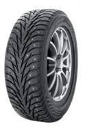 Yokohama Ice Guard IG35, 185/65R14