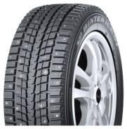 Dunlop SP Winter ICE 01. Зимние, шипованные, без износа, 4 шт. Под заказ
