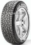 Pirelli Winter Ice Zero, 195/65R15