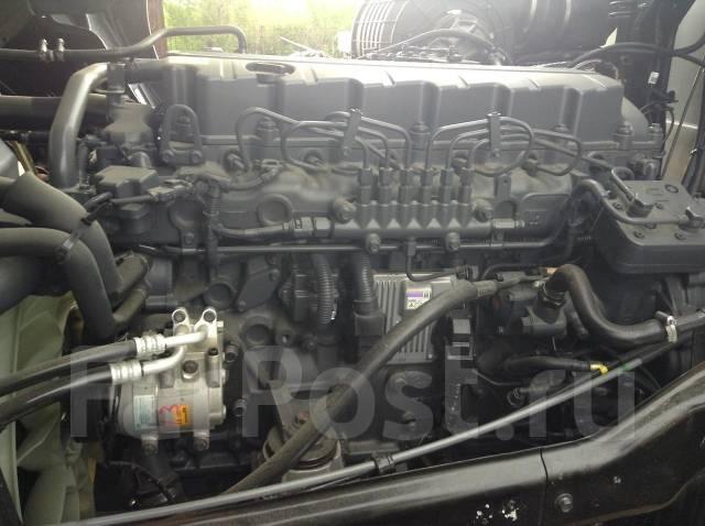 Hyundai HD170. Абсолютно новый Рефрижератор HD170 2015 г. в. !, 11 149 куб. см., 8 000 кг.