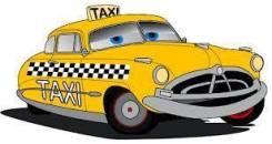 Аренда авто под такси! Оракал, Лицензия, Путевые, от 800 руб. Без %. Без водителя