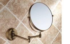Зеркала для ванной. Под заказ
