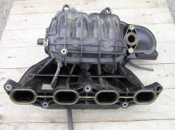 Коллектор впускной. Suzuki Grand Vitara, JT Двигатель J20A