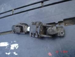 Карданчик рулевой. Subaru Impreza, GG2 Subaru Impreza Wagon, GG2 Двигатель EJ15
