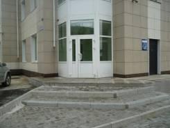 Помещения свободного назначения. 220 кв.м., Некрасова-Пионерская 68, р-н центр
