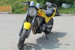 Kawasaki Balius. 250 куб. см., исправен, птс, без пробега