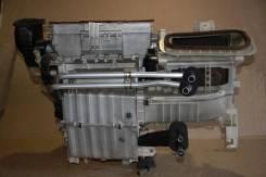 Печка. Toyota Celica Toyota Caldina, ST215W Toyota MR2 Двигатель 3SGTE