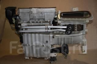 Печка. Toyota Caldina, ST215W Двигатель 3SGTE