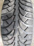 Кама-Euro-519. Зимние, шипованные, без износа, 4 шт. Под заказ