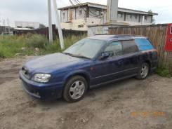 Subaru Legacy. BH5, EJ202
