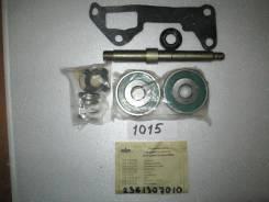 Ремкомплект помпы. МАЗ 500 МАЗ 5336