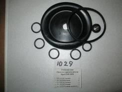 Ремкомплект сцепления. ГАЗ М1