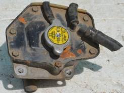 Расширительный бачок. Subaru Forester, SG5