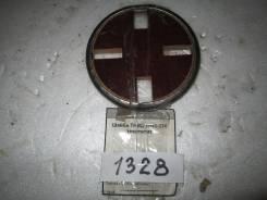 Кулачковый диск. МАЗ 500 Fiat 500