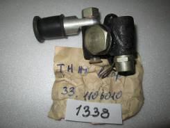 Топливный насос низкого давления. Камаз 5320