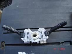 Блок подрулевых переключателей. Suzuki Escudo, TL52W Двигатель J20A