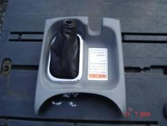 Консоль раздатки Suzuki Escudo TL52W J20A. Suzuki Escudo, TL52W Двигатель J20A
