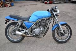 Yamaha SRX 600. 600 куб. см., исправен, без птс, без пробега. Под заказ