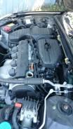 Резонатор воздушного фильтра. Honda Civic Ferio, ES3 Двигатель D17A
