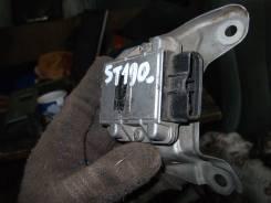Воспламенитель. Toyota Vista, SV40 Двигатель 4SFE
