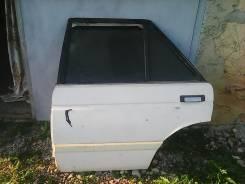 Дверь боковая. Nissan Sunny, B12