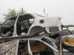 Кузов в сборе. Toyota Camry, SV30 Двигатель 4S