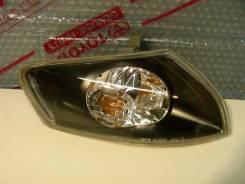 Габаритный огонь. Mazda Capella, GW5R, GWER, GFFP, GW