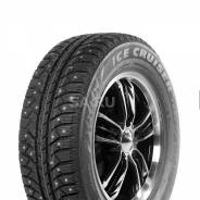 Bridgestone Ice Cruiser 7000. Зимние, шипованные, 2015 год, без износа, 1 шт. Под заказ