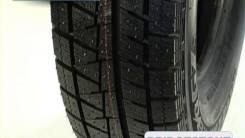 Bridgestone. Зимние, без шипов, 2015 год, без износа, 1 шт. Под заказ