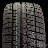 Bridgestone Blizzak Revo GZ. Зимние, 2015 год, без износа, 4 шт. Под заказ