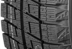 Bridgestone Blizzak. Зимние, без шипов, 2015 год, без износа, 4 шт. Под заказ