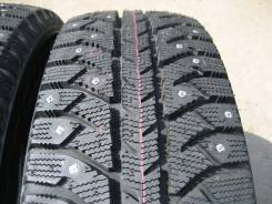 Bridgestone Ice Cruiser 7000. Зимние, шипованные, 2016 год, без износа, 4 шт. Под заказ