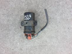 Катушка зажигания. Volvo 940 Двигатель B230FK