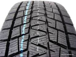 Bridgestone Blizzak DM-V2. Зимние, без шипов, 2015 год, без износа, 4 шт. Под заказ
