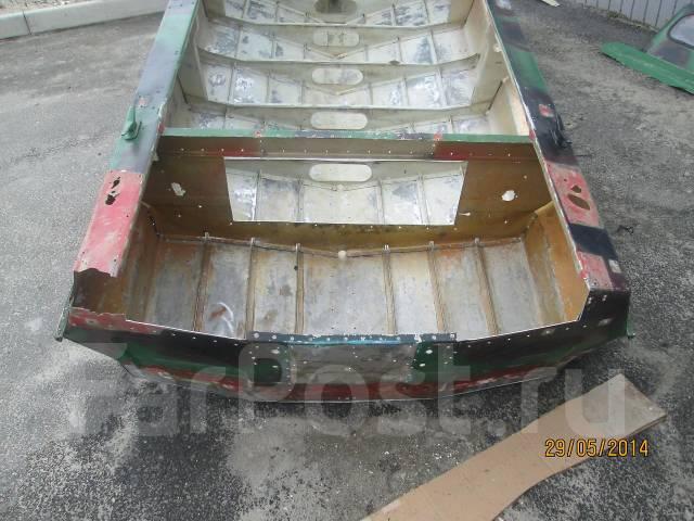 лодки обь м обь 3 на авито купить