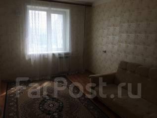 3-комнатная, Сысоева ул 8. Индустриальный, частное лицо, 78 кв.м.