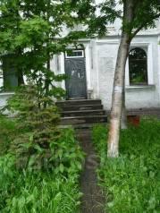 Нежилое помещение для магазина, офиса и т. д. Ленинская 36, р-н Центр, 75 кв.м.