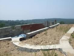 Продам земельный участок в р-не ЦМСС, стЗолотое Кольцо с видом на море. 2 028 кв.м., собственность, электричество, от агентства недвижимости (посредн...