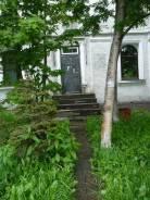 Хорошее помещение для любого назначения. 75 кв.м., Ленинская 36, р-н Центр
