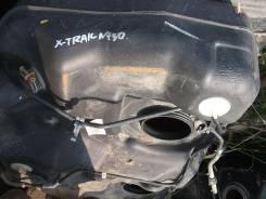 Бак топливный. Nissan X-Trail, NT30 Двигатель QR20DE