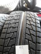 Bridgestone Blizzak Revo. Всесезонные, износ: 5%, 2 шт