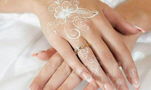 Картинки по запросу свадебное мехенди