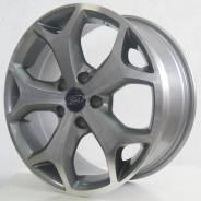 Ford. 7.0x16, 5x108.00, ET45, ЦО 63,4мм.