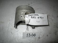 Поршень. ГАЗ 24 Волга