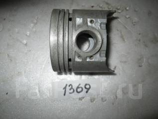 Поршень. Лада 2101, 2101 Лада 2102, 2102 Лада 2103, 2103 Двигатели: BAZ2101, BAZ21011, BAZ2103