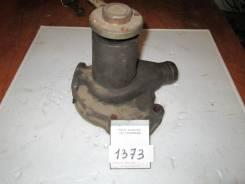 Помпа водяная. ЗИЛ 130