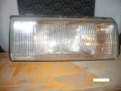 Фара Mazda 626