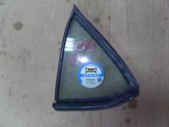 Стекло боковое. Honda Torneo, CF3