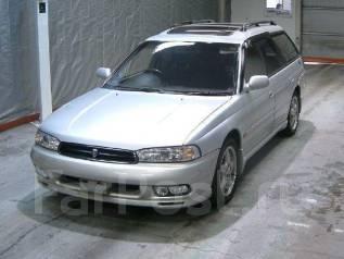 Subaru Legacy. BG9077046, EJ25DD